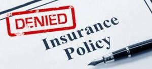 Boca Raton lawyer handles life insurance disputes