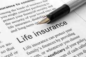 Life Insurance and Annuities in Florida - RosenLawBoca.com