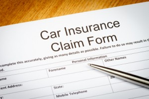 Boca Raton Attorney Handles Automobile Insurance Claims in Florida