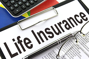 Elements of a Life Insurance Contract in Florida