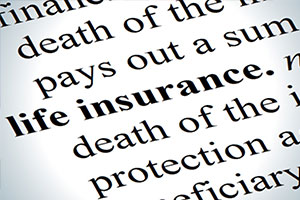 Wrongful Denial of Life Insurance Claim Based on Diabetes Disclosure on Application